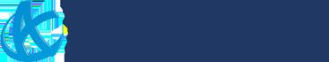ハウスクリーニングやお手伝いサービスの株式会社アルバフォルテ